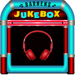 Barnens Jukebox
