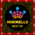 Best of Minimello